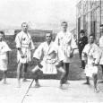 Egy fontos hazai harcművészeti mérföldkő 1907-ben írott anyagára bukkantunk a napokban. A Dzsúdó magyarországi kezdeteiről szól egy korabeli gyöngyszem, ami ingyen elérhető. Ajánlom figyelmébe mindenkinek, sok érdekesség van benne számotokra, […]