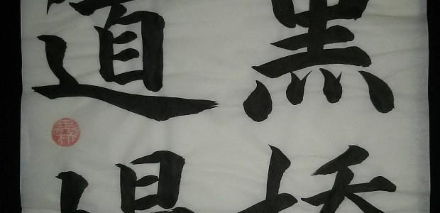 Tisztel jelenlegi és korábbi tatabányai dojo tagok! Idén ismét klub pólót készítettünk. A pólókat az Adlertől rendeljük: http://adlerpolo.hu/ Amennyiben érintette vagy és szeretnél klub pólót, légy szíves írd meg Nekem […]